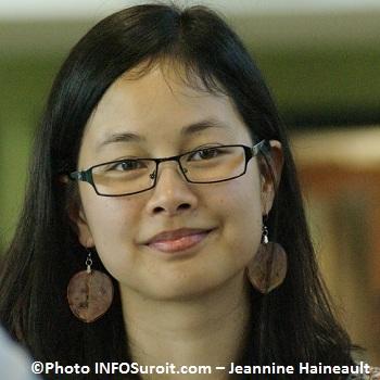 Anne-Quach-2012-Photo-INFOSuroit-com_Jeannine-Haineault