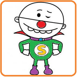 Bande-dessinee-BD-papa-super-heros-MUSO-Image-MUSO-et-INFOSuroit-com_