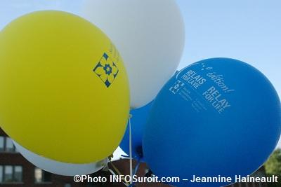 Beauharnois-Relais-pour-la-vie-ballons-cancer-Photo-INFOSuroit-com_Jeannine-Haineault