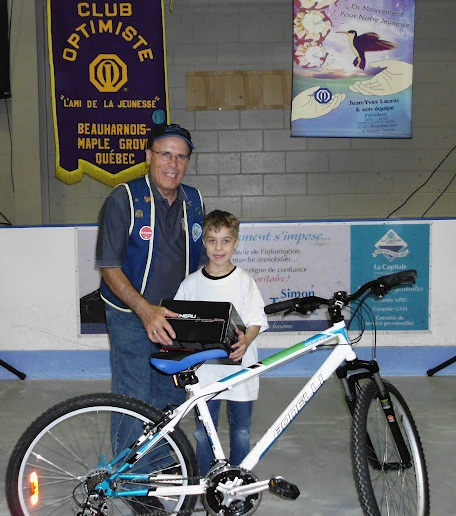 Club-Optimiste-Beauharnois-Bicyclothon-2012-gagnant-Photo-COB-publiee-par-INFOSuroit-com_