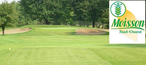 Club-de-Golf-Valleyfield-trou-numero-17-Photo-CGV-et-logo-Moisson-Sud-Ouest-publies-par-INFOSuroit-com_