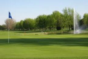 Club-de-Golf-Valleyfield-vert-et-fontaine-Photo-CGV-publie-par-INFOSuroit-com_