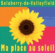 Fleur-Tournesol-Valleyfield-Ma- place-au-soleil-Image-courtoisie