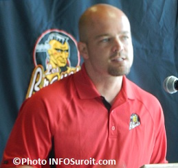 Etienne-Leduc-representant-academique-Braves-Valleyfield-Photo-INFOSuroit.com_