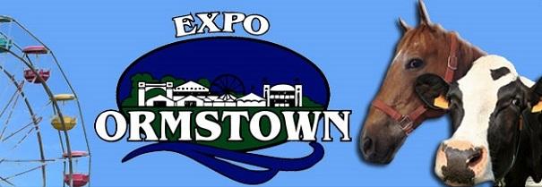 Expo-Ormstown-accueil-site-internet--logo-publie-par-INFOSuroit-com_