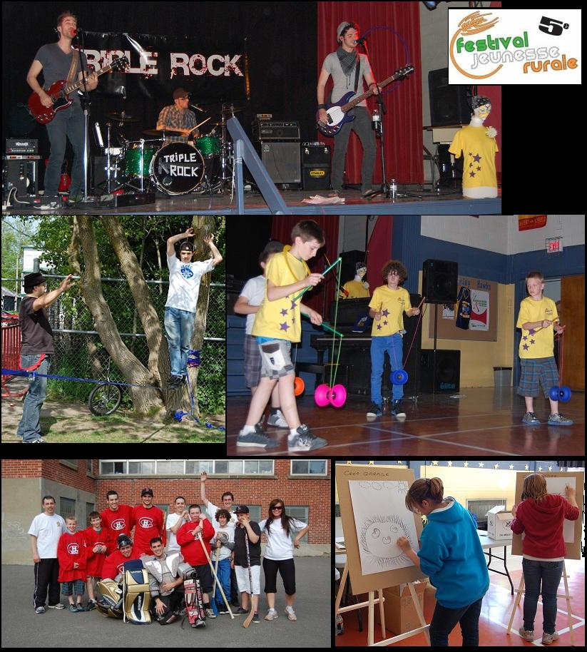 Festival-Jeunesse-Rurale-2012-montage-photos-publie-par-INFOSuroit-com_