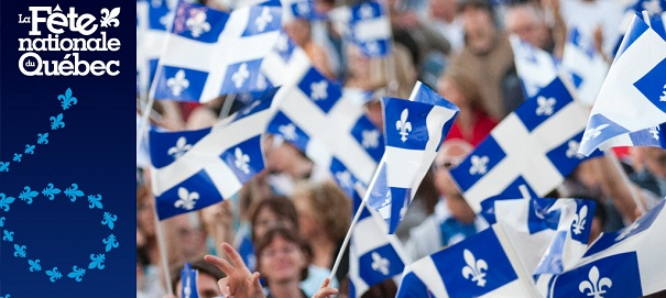 Fete-nationale-du-Quebec-2012-Image-Photo-FNQ-publiee-par-INFOSuroit-com_