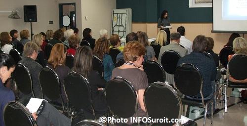 Forum-2011-Travailleurs-autonomes-Photo-INFOSuroit-com_