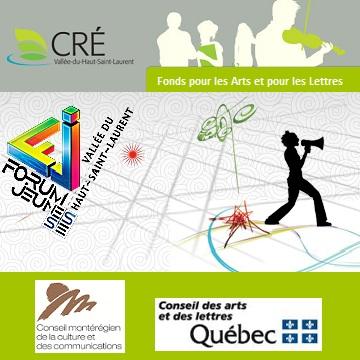 Forum-jeunesse-CRE-CMCC-et-Conseil-des-Arts-et-des-Lettres-logos publies-par-INFOSuroit-com_