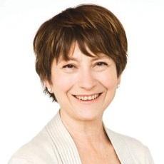 Francoise-David-Quebec-solidaire-Photo-publiee-par-INFOSuroit-com_