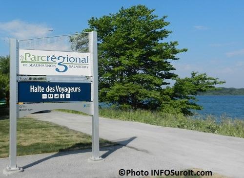 Halte-des-Voyageurs-Parc-Regional-Beauharnois-Salaberry-Photo-INFOSuroit-com_