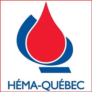 Hema-Quebec-logo-publie-par-INFOSuroit-com_