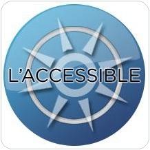 L-accessible-organisme-communautaire-pour-jeunes-logo-publie-par-INFOSuroit-com_