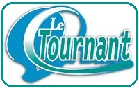 Le-Tournant-logo-publie-par-INFOSuroit-com_