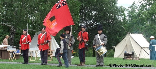Lieu-historique-national-Bataille-de-la-Chateauguay-a-Howick-miliciens-Photo-INFOSuroit-com_