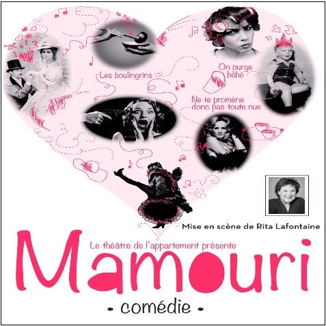 Mamouri-theatre-Rita-Lafontaine-Image-publiee-par-INFOSuroit-com_