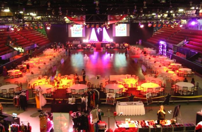 Modification-arena-Championnat-du-monde-professionnel-10-danses-Gatineau-Photo-courtoisie-publiee-par-INFOSuroit-com_