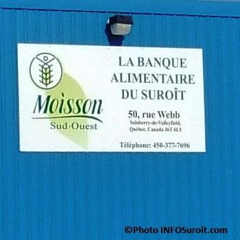 Moisson-Sud-Ouest-enseigne-exterieure-en-avant-Photo-INFOSuroit-com_