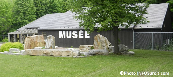 Musee-archeologie-Pointe-du-Buisson-2012-Photo-INFOSuroit-com_