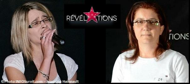 Natacha-D-Photo-INFOSuroit-com_Jeannine-Haineault_Revelations-logo-Dominique-Daoust-Photo-Gala-Revelations