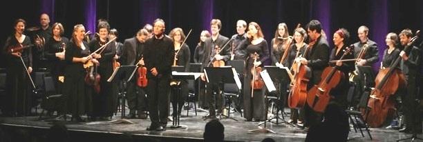 Orchestre-symphonique-VHSL-Photo-OSVHSL-publiee-par-INFOSuroit-com_