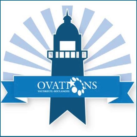 Ovations-Vaudreuil-Soulanges-logo-publie-par-INFOSuroit-com_