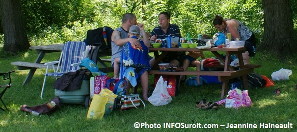 Pique-nique-au-Camp-Bosco-Valleyfield-Photo-INFOSuroit-com_Jeannine-Haineault