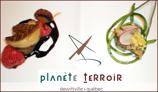Planete-terroir-Dewittville-membre-Circuit-du-Paysan-logo-publie-par-INFOSuroit-com_