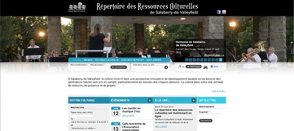 Repertoire-des-ressources-culturelles-Image-du-site-Web-publiee-par-INFOSuroit-com_
