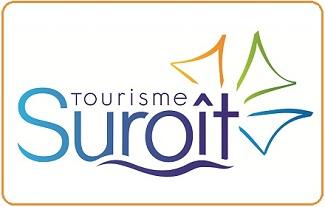 Tourisme-Suroit-logo-officiel-publie-par-INFOSuroit_com