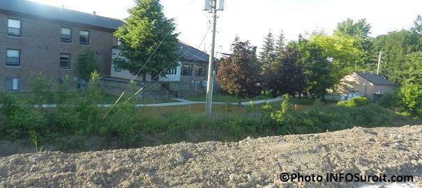 Valleyfield-Autoroute-30-et-Maison-des-Aines-Saint-Timothee-Photo-INFOSuroit.com_