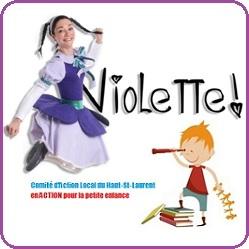 Violette-Comite-Action-Local-Haut-Saint-Laurent-Images-publiees-par-INFOSuroit-com_