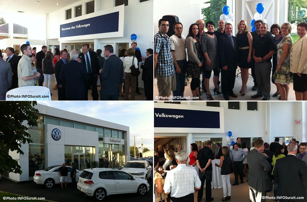 Volkswagen-inauguration-nouveau-garage-et-40-ans-Montage-Photos-INFOSuroit-com_