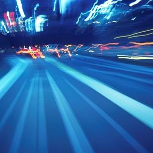 alcool-volant-conduite-Photo-CPA-publiee-par-INFOSuroit-com_