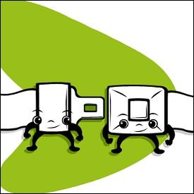 ceinture-securite-Image-CPA-publiee-par-INFOSuroit-com_