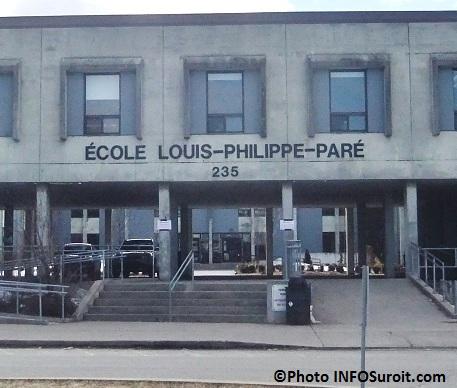 ecole-Louis-Phillipe-Pare-Chateauguay-Photo-INFOSuroit-com_