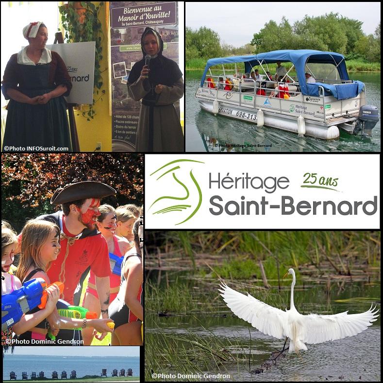 ile-Saint-Bernard-lancement-ponton-logo-2012-camp-ecolo-Photos-Dominic-Gendron-et-INFOSuroit-com_