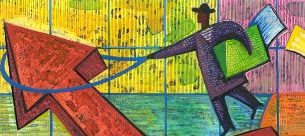 investissement-croissance-economie-Image-CPA-publiee-par-INFOSuroit-com_