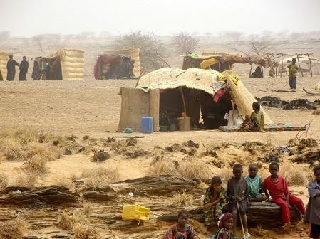 secheresse-desert-Afrique-ouest-region-Sahel-Photo-Developpement-et-Paix-publiees-par-INFOSuroit-com_