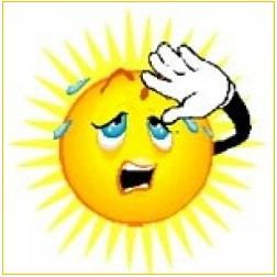 soleil-chaleur-canicule-Image-CPA-publie-par-INFOSuroit-com_
