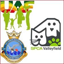 Affaire-de-famille-SPCA-et-Escadron-729-logos-publies-par-INFOSuroit-com_