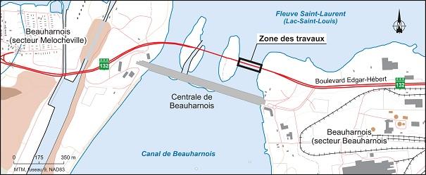 Beauharnois-pont-centrale-hydroelectrique-Image-courtoisie-Hydro-Quebec-publiee-par-INFOSuroit-com_