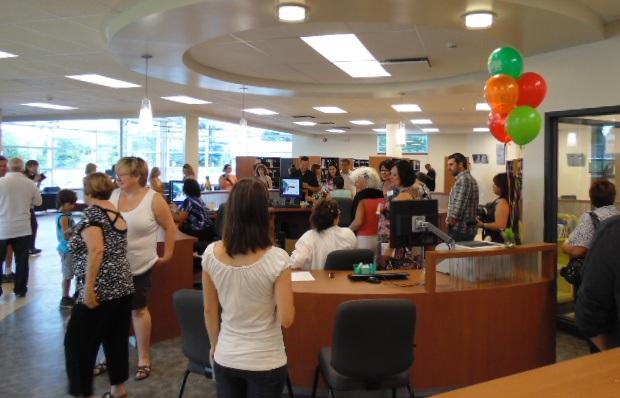 Bibliotheque-des-Cedres-7-juillet-2012-Photo-courtoisie-publiee-par-INFOSuroit-com_