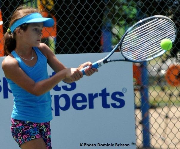Camille-Jacques-Tennis-pour-le-Sud-Ouest-Jeux-du-Quebec-Photo-Dominic-Brisson-publiee-par-INFOSuroit-com_