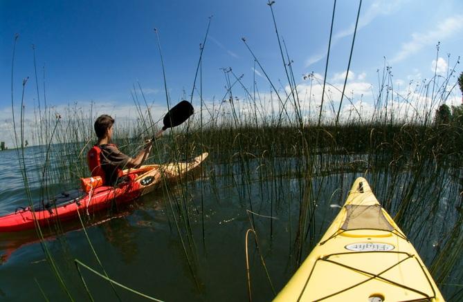 Club-nautique-Notre-Dame-de-L-Ile-Perrot-kayak-Photo-courtoisie-Tourisme-Suroit-publiee-par-INFOSuroit-com_