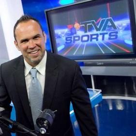 Dave-Morissette-TVA-Sports-Photo-publiee-par-INFOSuroit-com_