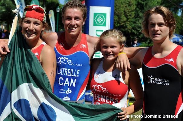 Equipe-U17-Sud-Ouest-champion-Jeux-du-Qc-Photo-Dominic-Brisson-publiee-par-INFOSuroit-com_