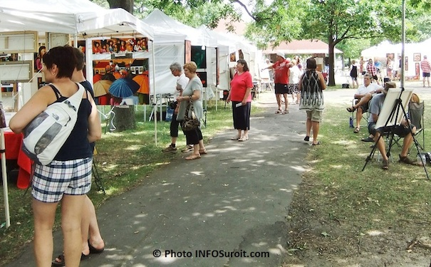 Festival-Arts-Visuels-2011-Valleyfield-Photo-INFOSuroit-com_