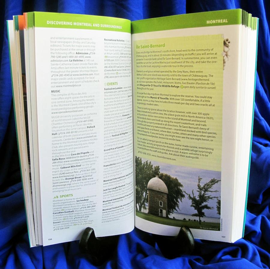 Guide-Michelin-Coup-de-coeur-ile-Saint-Bernard-chateauguay-Photo-Heritage-Saint-Bernard-publiee-par-INFOSuroit-com_