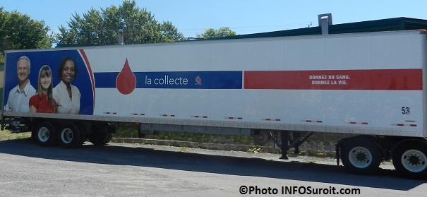 Hema-Quebec-collecte-de-sang-camion-Photo-INFOSuroit-com_